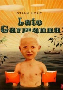 Lato Garmanna